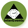 logo interevents home page
