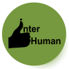 logo interhuman home page