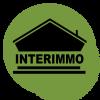 logo interimmo home page