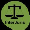 logo interjuris home page
