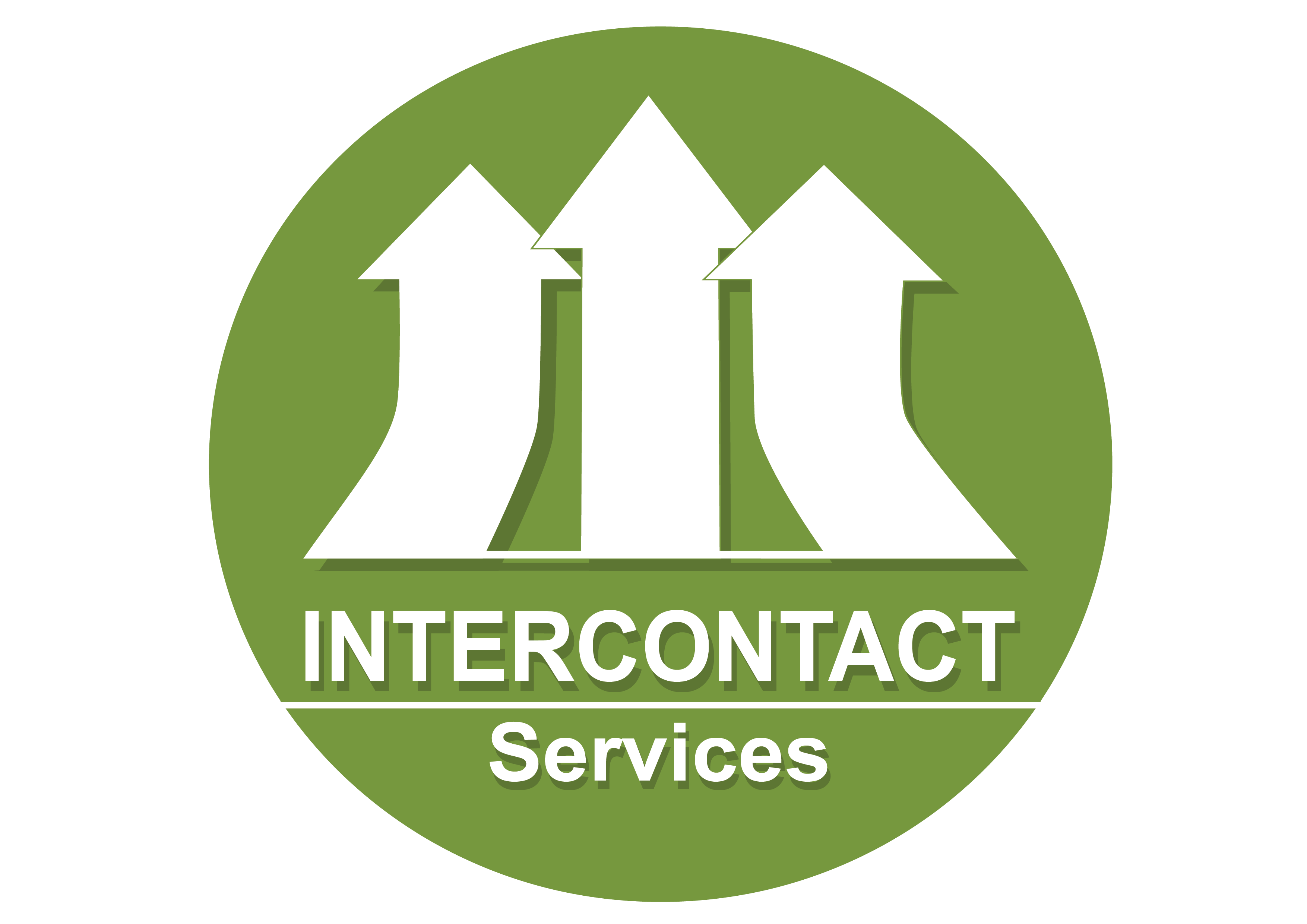 Intercontact Services sa