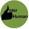 Interhuman